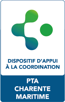 Accueil | PTA 17